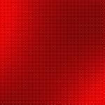 FE 紋章の謎 第一部 攻略(第12章)