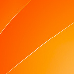 FE 烈火の剣 エリウッド編ハード攻略(30章)